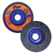 Ttay disco lamellare AB1201