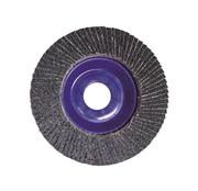 Disco lamellare corindone AB1100
