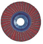 Disco lamellare ceramico-zirconio AB2300