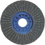 Disco lamellare zirconio AB3200