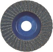 Disco lamellare zirconio AB4200