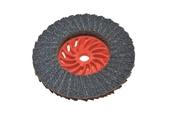 Disco lamellare zirconio AB5500