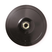Supporti per dischi fibra AB9070