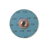Disco attacco rapido corindone AB1090