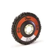 Disco C&S supporto fibra AB8040
