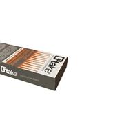 Elettrodi rutilici AWS E6013