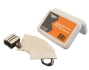 Kit elettromarcatura per TT-Inox-Clean