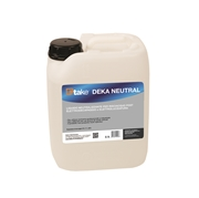 DEKA NEUTRAL neutralizzante liquido