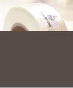 Nastro adesivo riflettente certificato