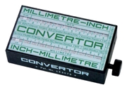 Convertor