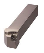 Utensile di tornitura esterna SCLC R-L TA5075