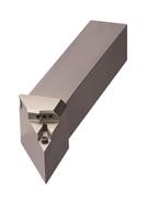 Utensile di tornitura esterna SVJC R-L TA5120